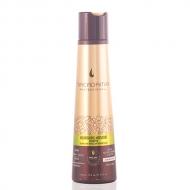 Nourishing Moisture Shampoo