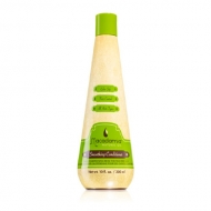 Natural Oil Smoothing Conditioner