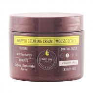 Styling Whipped Detailing Cream