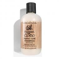 Creme de Coco Tropical-Riche Shampoo