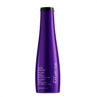 Yubi Blonde Anti-Brass Purple Shampoo