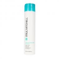 Instant Moisture Shampoo
