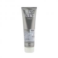 Bed Head Urban Antidotes Scalp Shampoo