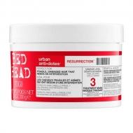 Bed Head Resurrection Treatment Mask