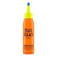 Bed Head Straighten Out