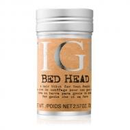 Bed Head Hair Stick