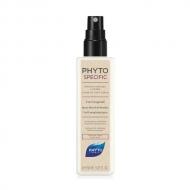 PhytoSpecific Curl Legend Energiz Spray