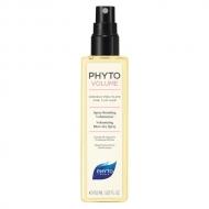 Phytovolume Volumizing Blow-Dry Spray