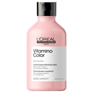 Vitamino Color Professional Shampoo