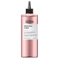 Vitamino Color Concentrate Treatment