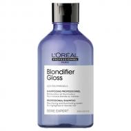 Blondifier Gloss Professional Shampoo