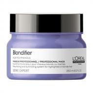 Blondifier Professional Mask