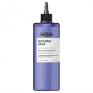 Blondifier Gloss Concentrate Treatment