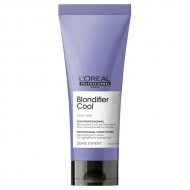 Blondifier Cool Professional Conditioner