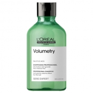 Volumetry Professional Shampoo
