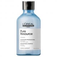 Pure Resource Professional Shampoo