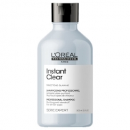 Instant Clear Professional Shampoo