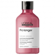 Prolonger Professional Shampoo