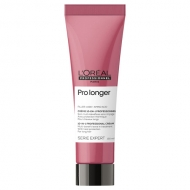 Prolonger 10-in-1 Professional Cream