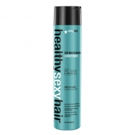 Healthy SexyHair Soy Moist Conditioner