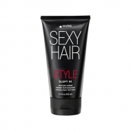 Style SexyHair Slept In Texture Crème