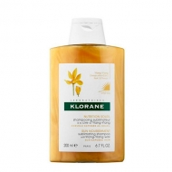 Sun Radiance Nourishing Shampoo