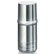 Anti-Aging Emulsion SPF30