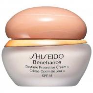 Benefiance Daytime Prot Cream N SPF15