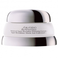 Bio-Performance Ad. S.Revitalizing Cream