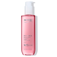 Biosource Toner Dry Skin