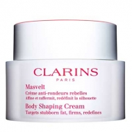 Clarins Crème Masvelt