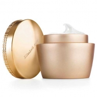 Ceramide Plump Perf Lift&Firm Cream SPF30