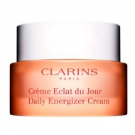 Clarins Crème Eclat Du Jour