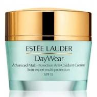 DayWear Ad Multi-Prot Anti-Oxidant SPF15