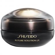 Future Solution Eye And Lip Contour Cream