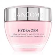 Hydra Zen Crème Hydratante SPF15