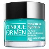Clinique Men Maximum Hydrator