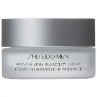 Men Moisturizing Recovery Cream
