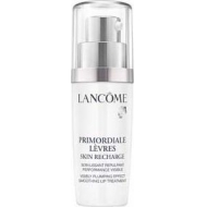 Primordiale Lèvres Skin Recharge