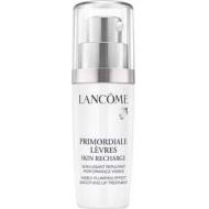 Primordiale Lèvres Skin Recharge