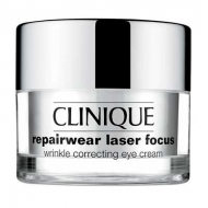 Repairwear Laser Focus Eye Cream