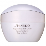 Replenishing Body Cream