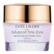 Time Zone Line Wrinkle R Creme SPF15 Normal to Combination Skin