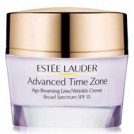 Advanced Time Zone Line/Wrinkle Dry Skin