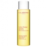 Clarins Lotion Tonique Dry and Normal Skin