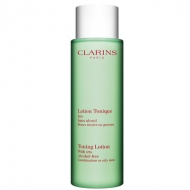 Clarins Lotion Tonique Combination Or Oily Skin