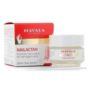 Mavala Nailactan in a Tube