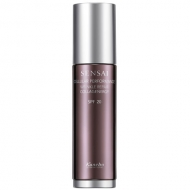Sensai Kanebo - Wrinkle Repair Essence