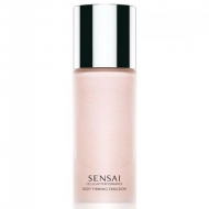 Sensai Kanebo - Body Firming Emulsion