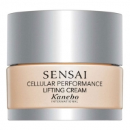 Sensai Kanebo - Lifting Cream